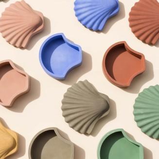 boite-coquillage-los-objetos-decorativos-3_2