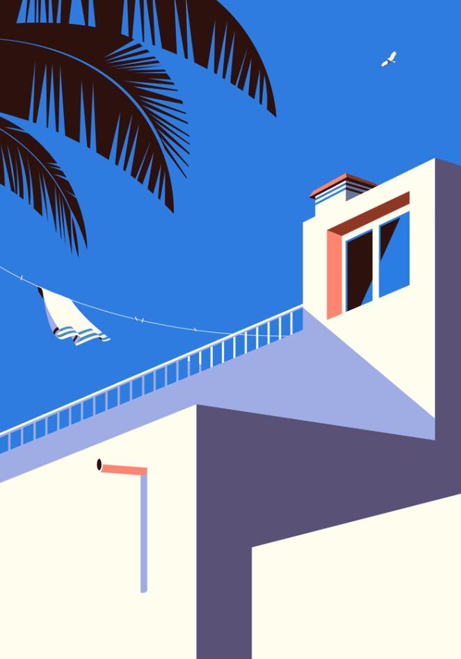 Fuerteventura_image1