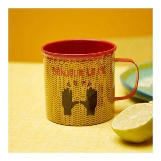 g-3612304320912-1_mug-maison-chateau-rouge-pour-monoprix