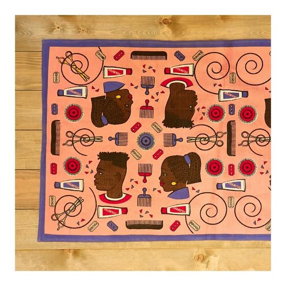 g-3612304325511-2_tapis-maison-chateau-rouge-pour-monoprix