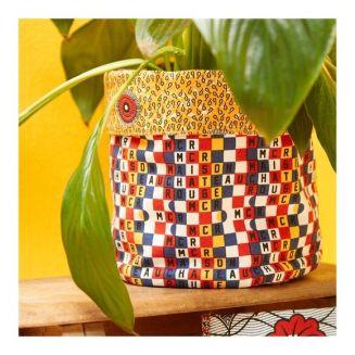 g-3612304325757-1_panier-tissu-maison-chateau-rouge-pour-monoprix