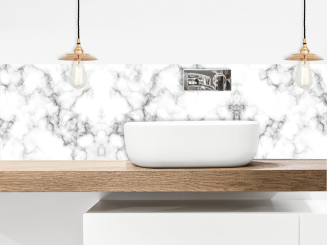 marbre-blanc