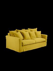 merci-ocre-jaune-3p-0002