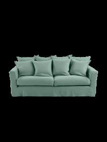merci-vert-celadon-3p-001