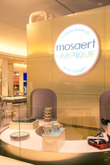 mosaert-x-lbm-hd-147