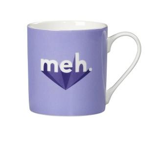 mug-meh-wild-and-wolf