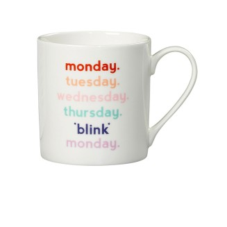 mug-monday-blink-wild-and-wolf