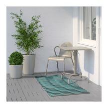 sommar-tapis-tisse-a-plat-int-exterieur-turquoise__0555143_PE660159_S4