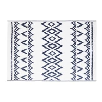 tapis-d-exterieur-blanc-motifs-graphiques-bleus-180x270-1000-16-3-177615_1
