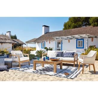 tapis-d-exterieur-blanc-motifs-graphiques-bleus-180x270-1000-16-3-177615_3