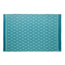tapis-d-exterieur-motifs-graphiques-180x270-1000-2-6-177618_1
