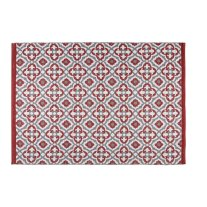 tapis-de-jardin-motifs-graphiques-rouges-et-blancs-140x200cm-saubriges-1000-11-10-167495_1
