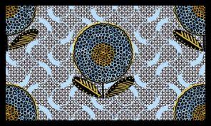 tapis-wax-75-x-45-cm-1526724-1