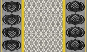 tapis-wax-75-x-45-cm-1526724-2