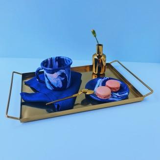 vaisselle-marble-bleu-bornn-enamelware_1_1