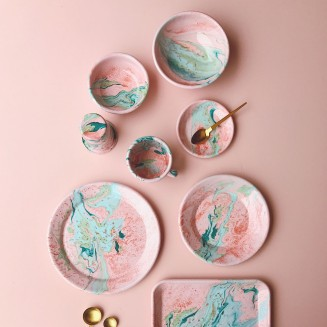 vaisselle-marble-rose-bornn-enamelware-1_3